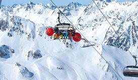 ski leihen ischgl